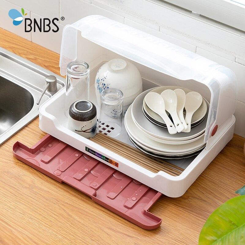 Kitchen Rack Dish Bowl Tableware Organizer Seasoning And Food Storage Racks Cup Shelf Kitchen Supplies Storage And Organization