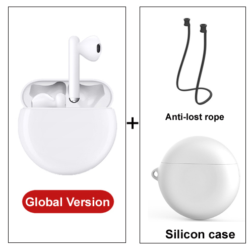White add case rope 2