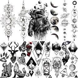 Переводные татуировки  75,11 руб.