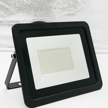 Work-Light Reflector Led-Engineering-Light IP68 Waterproof 220V-240V 30W 50W 20W 10W