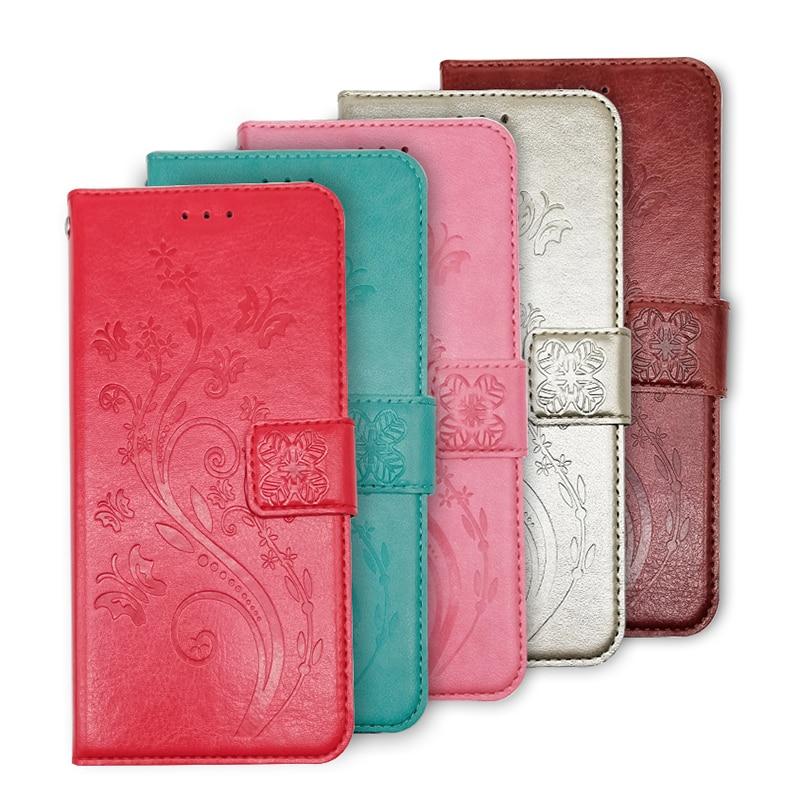 Чехол-кошелек для Itel A26 5,7 дюйма 2021 ItelA26, высококачественный кожаный защитный чехол-книжка для телефона