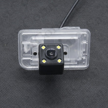 Камера заднего вида 170 градусов парковочная камера заднего вида для Suzuki Swift Sport 2013 автомобильная камера