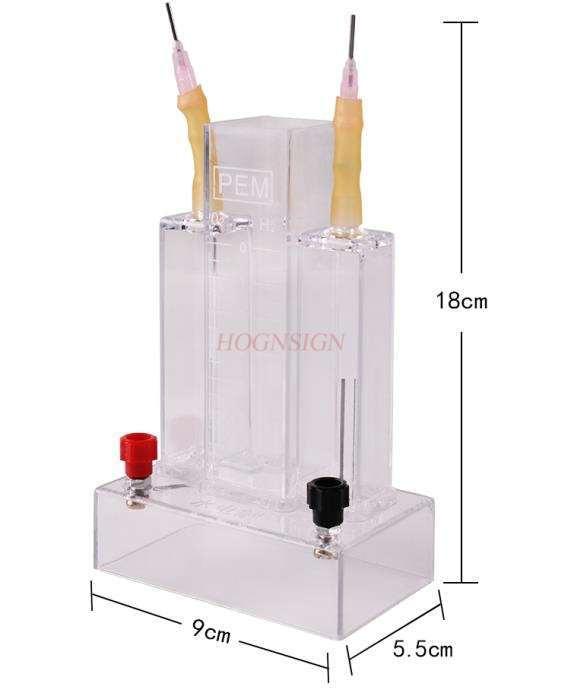 Rumus Kimia Etanol Air Elektrolisis Dan Hidrogen Dan Oksigen Produksi Alat Peraga Pendidikan Mengajar Siswa Aids Aliexpress
