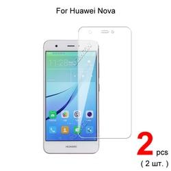 Glass Huawei Nova