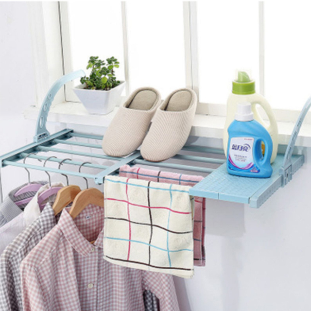 Hanging dryer 2