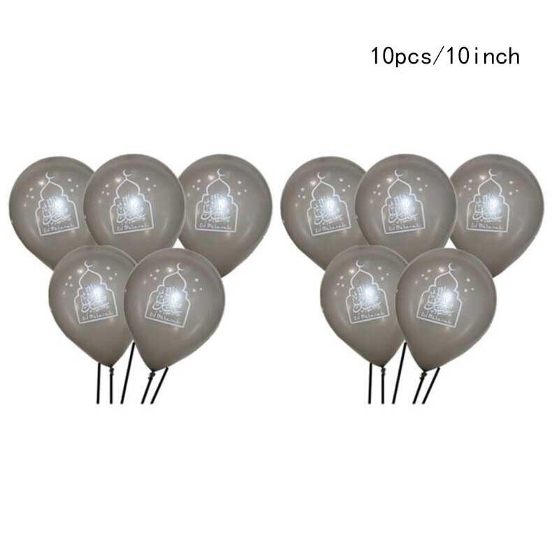 1-30g 10inch 2元 (3)