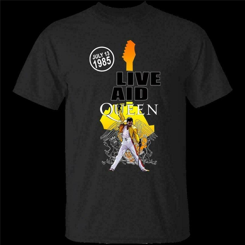 6XL /& Color Karaoke King Men/'s tee Shirt Pick Size SM