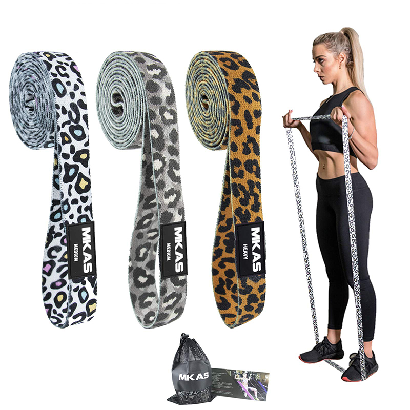 Booty Bands Workout Übung Fitness Widerstand Bands Set Pull Up für Pilates Sport Crossfit Widerstand Training Band