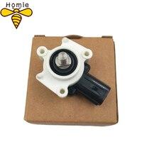 Nova alta qualidade 84031fg000/84031 fg000/84031 fg000 para subaru forester/impreza cabeça lâmpada sensor de nível Sensor de pressão    -