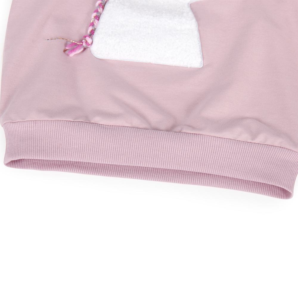 sweater(6)