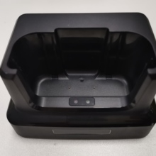 CARIBE PL-55L Charger cradle/ charging station/ charge dock 4500mha/6000ma for PDA scanner