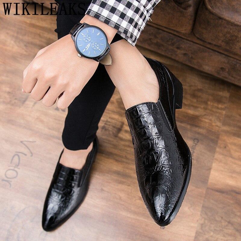 Zapatos italianos de cuero genuino de alta calidad para Hombre, Zapatos Oxford para Hombre, Zapatos formales para vestido de boda, Zapatos para Hombre, zapato Masculino Marca DEKABR, mocasines suaves de estilo veraniego a la moda para hombres, zapatos de piel auténtica de alta calidad, zapatos planos para hombres, zapatos de conducción Gommino