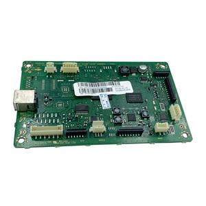Image 2 - Formter PCA ASSY placa base para Samsung SL M2070, SL M2071, 2070, M2070, JC92 02688B