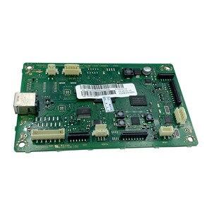 Image 2 - מעצב PCA ASSY מעצב לוח היגיון ראשי לוח MainBoard אמא לוח עבור Samsung SL M2070 SL M2071 2070 M2070 JC92 02688B