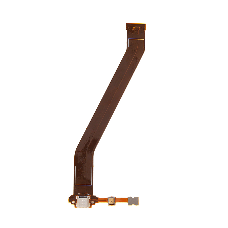For Samsung Galaxy Tab 3 P5210 P5200 Charger Charging Flex Cable USB Dock Connector Port + Microphone Cables