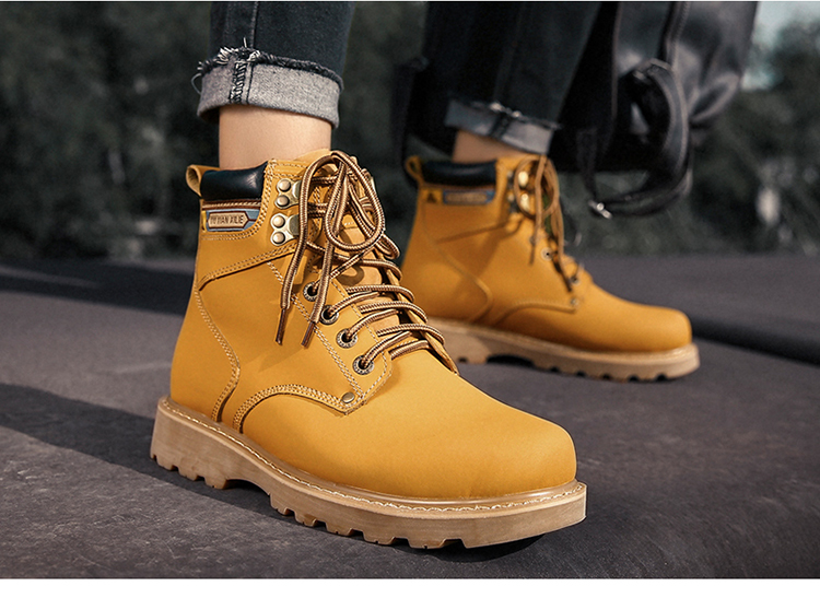 work boots (9)