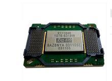 Бесплатная доставка, новый оригинальный 1076 6318 1076 6318 Вт 1076 6319 Вт 1076 6319 1076 6319 Вт, большой чип DMD для проекторов/проекторов