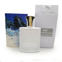 120ml 5Styles Original Perfume For Men Long Lasting French M