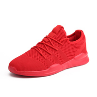7057Red