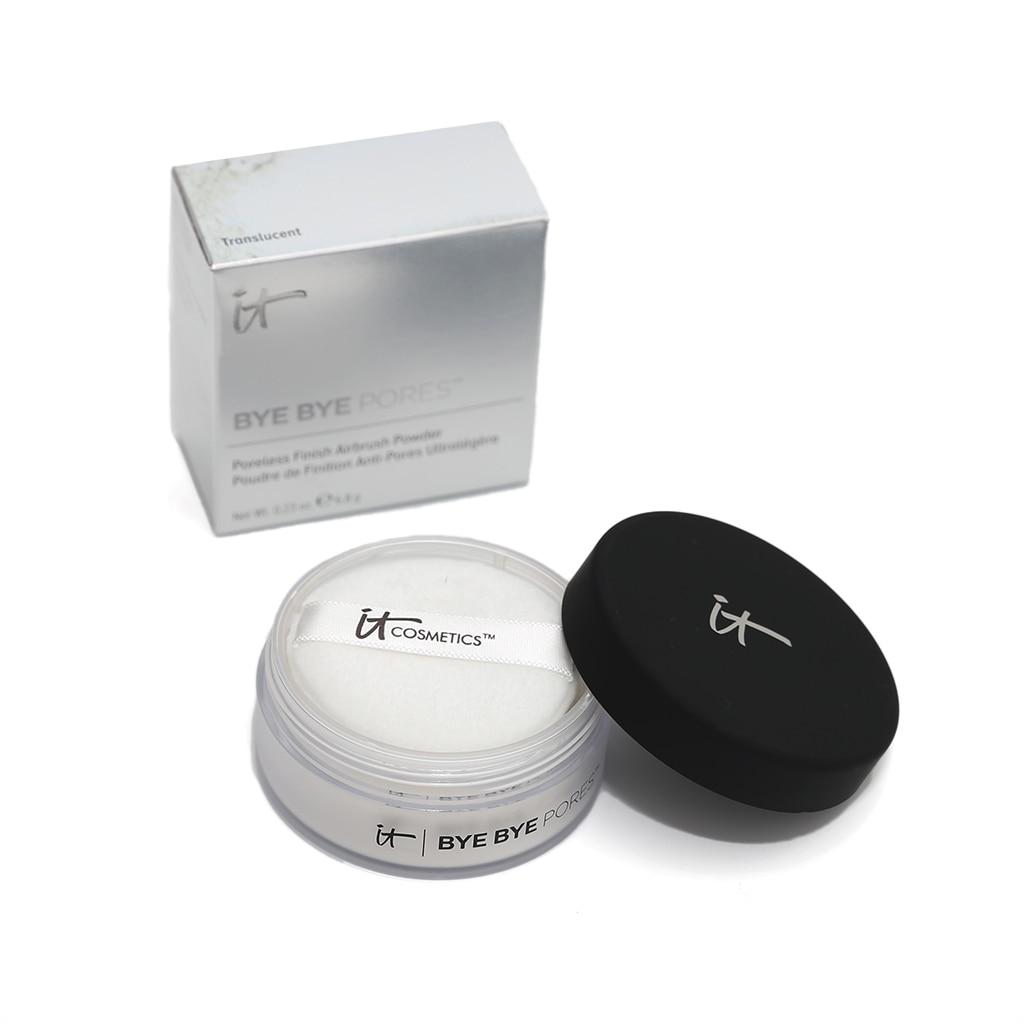 Rosto fundação maquiagem controle de óleo cosméticos