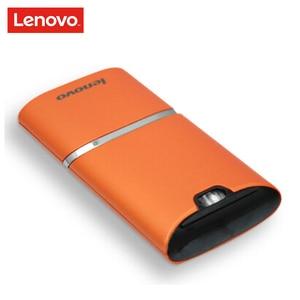 Image 4 - レノボ N700 デュアルモードの Bluetooth 4.0 と 2.4 グラムワイヤレスタッチマウスレーザーポインター