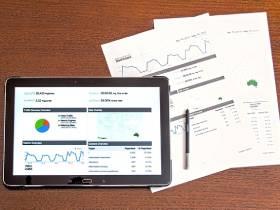 关于证券公司证券自营业务投资范围及有关事项的规定