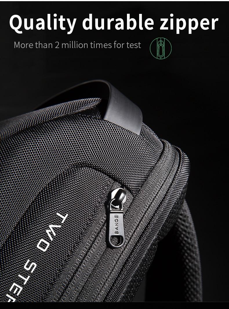 BG-22085胸包英文版--_12