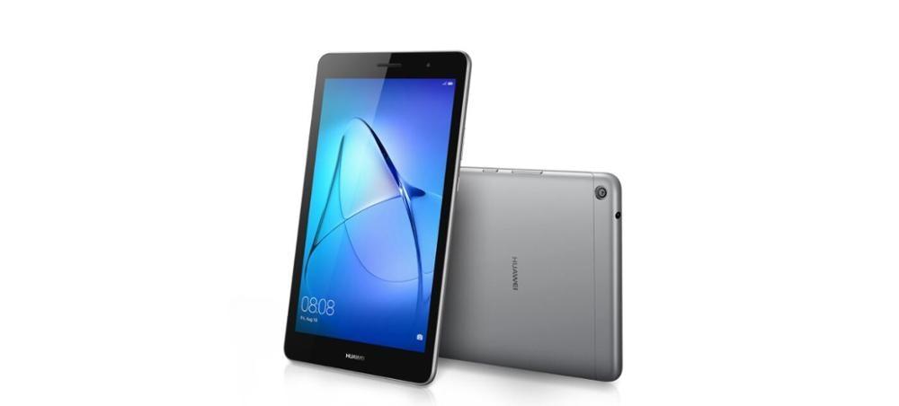 Original Huawei MediaPad T3 8