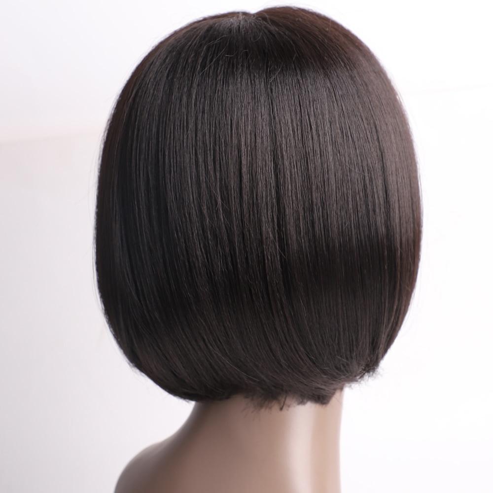 mulheres cor natural afro alta temperatura do cabelo para as