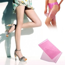 Leg Slimming Wrap Fat Burner Belt Reusable Anti Cellulite Slim Shaper  Women Beauty Sauna  Weight Loss Products