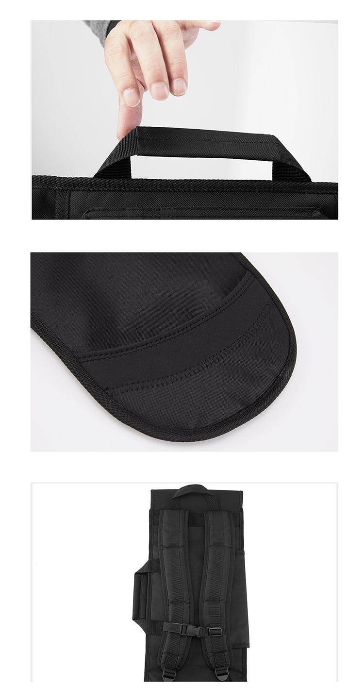 skateboard bag (6)