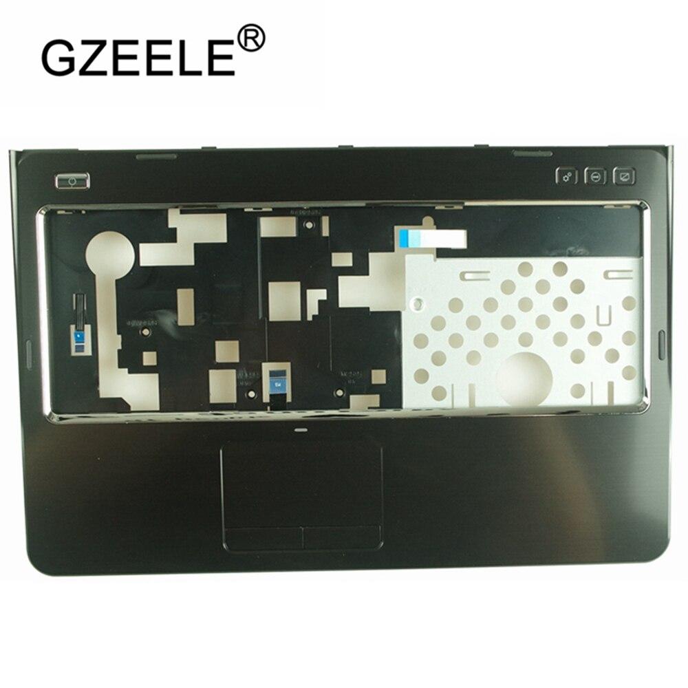 Single UK Black Keyboard Key Dell 7000 7347 7348 7352 7359 Backlit Version