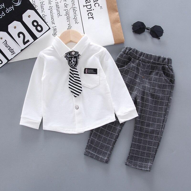 Купить новинка весенне осенняя детская одежда для отдыха рубашка с