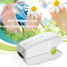 Lllt Semiconductor Laser Therapy Device For Nail Fungus Remove Anti Fungus Treatment No Pain Rechargeable Cold Laser Soft Laser semiconductor laser therapy heart attack myocardial infarction 13 laser beams cold laser device