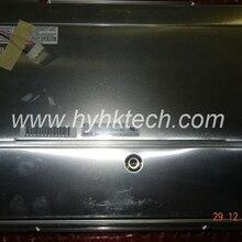 NL8060BC31 42 NL8060BC31 42E NL8060BC31 42G 12.1 インチ産業用液晶、新規 & a + グレード在庫