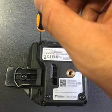 Разбирать CT 50 CT 08 волоконный Тесак отвертка инструмент/Средство для удаления/винт для удаления