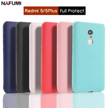 Get more info on the Soft Silicon Case For Xiaomi Redmi 5 5 Plus Back Cover Soft Protective Ultra thin Silicon Cover Redmi5 Plus Case