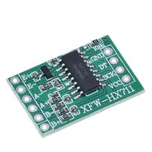 Двухканальный hx711 взвешивания Давление Сенсор для arduino