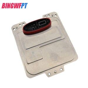 Image 5 - 100% novo xenon hid farol lastro módulo 2010 2013 para mercedes e classe w212 AFS GDL 5dc009060 20