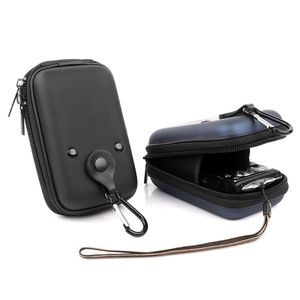 Image 3 - كاميرا حقيبة القضية لكانون G9X G7 X G7X مارك الثاني SX730 SX720 SX710 SX700 SX610 SX600 N100 SX280 SX275 SX260 SX240 S130 S120 S110