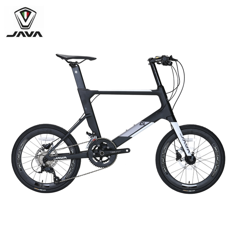 JAVA LIMIITED CL Carbon Bike 20