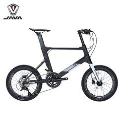 JAVA LIMIITED CL karbon bisiklet 20