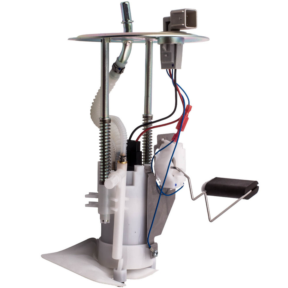 Left Fuel Pump Module Assembly Fits 2006-2009 Ford Mustang 4.0L 4.6L