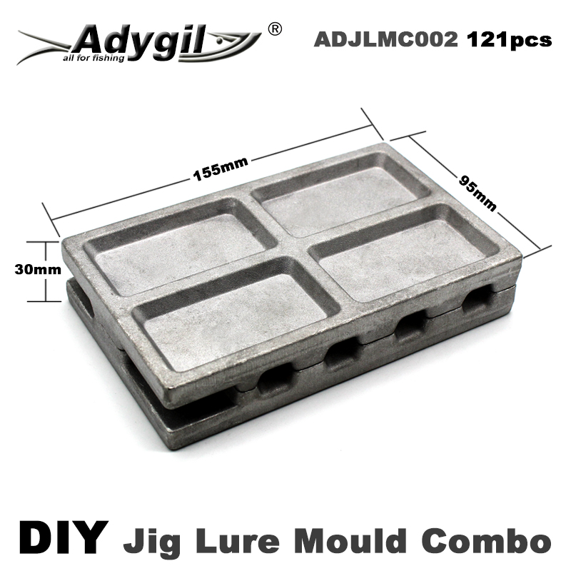 molde combo 45g 60g 80g 100g 4 cavidades 05