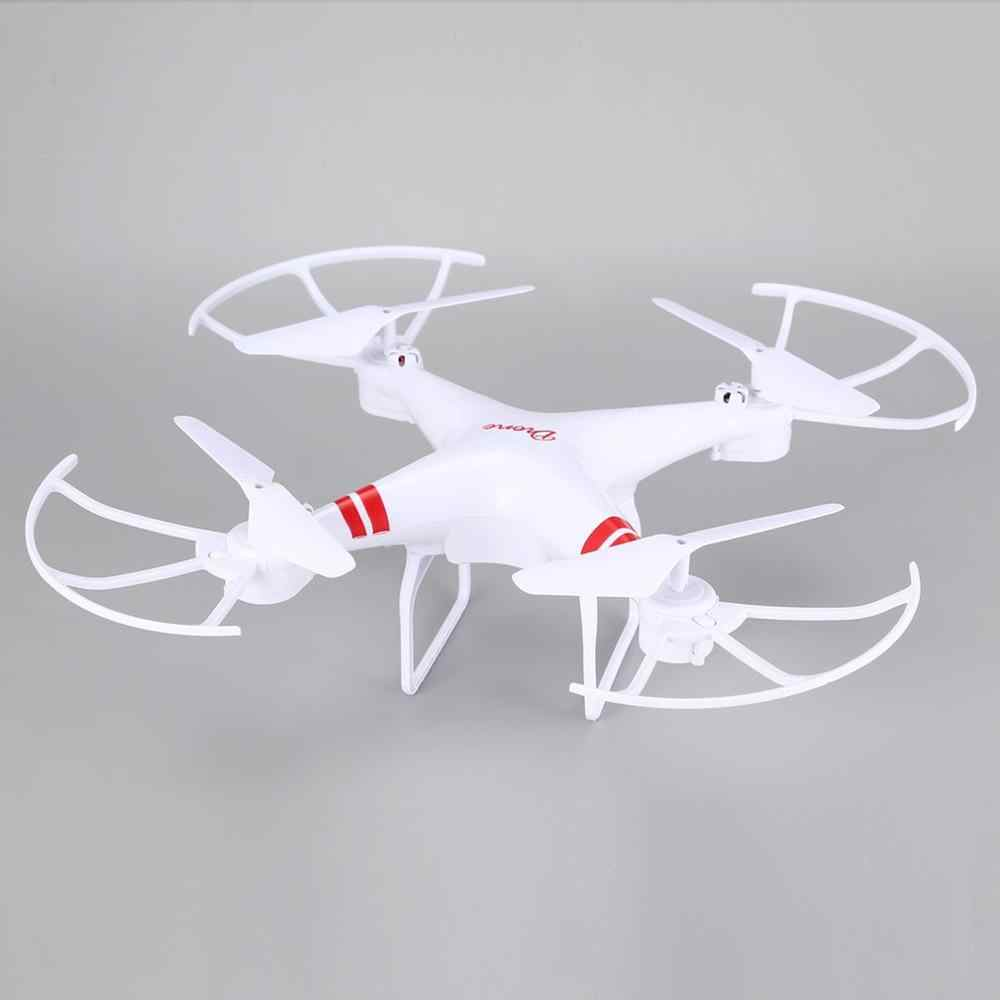 KY101 RC Drone กล้อง One RETURN Key Landing Off Headless ยาวเที่ยวบิน RC Quadcopter Drone 30W/200W/500W