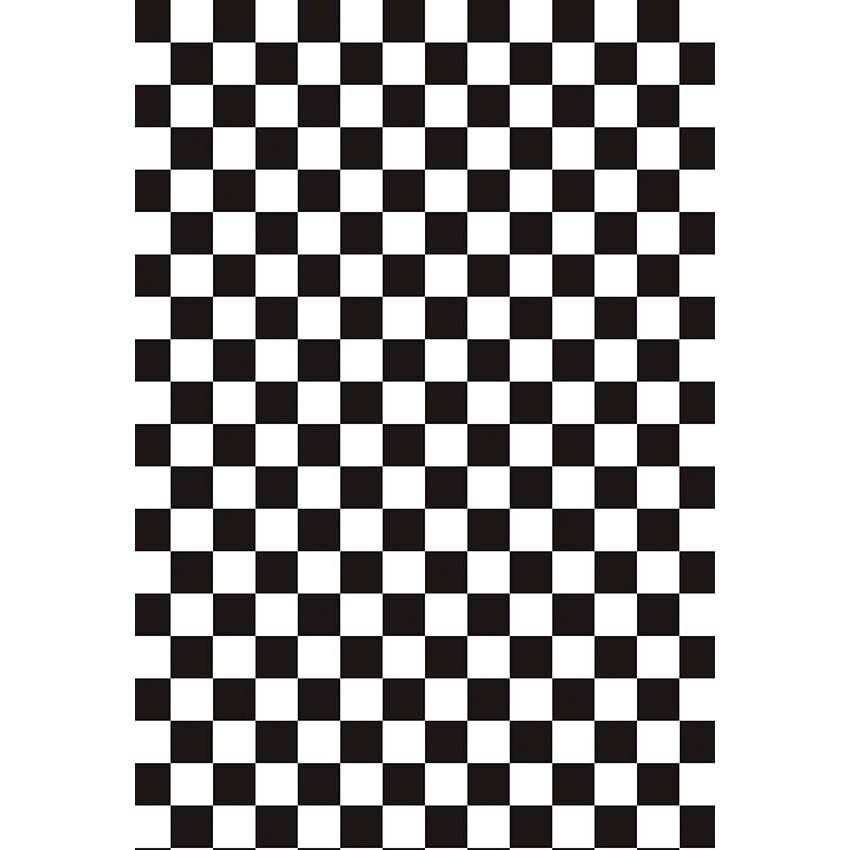 Floor-387