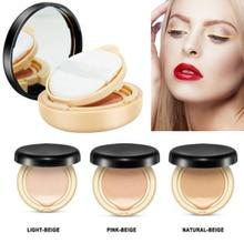 Perfect BB Cream Face Care Foundation Base Korean Makeup Brightening Concealer Whitening Primer TSLM2