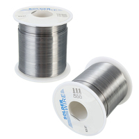200 г 1 мм 63/37 олово/свинец канифоль Core FLUX 2.0% пайки провода короткое время смачивания для обычной сварки провода электроники инструмент