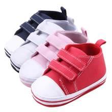 Sapatos de bebê recém-nascido, meninos, meninas, primeiros passos, infantil, fundo macio, tênis antederrapantes, 0-12m zj016