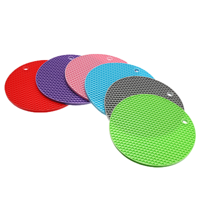 Silicone Doming Mat Resin Doming Tray Surface Epoxy Resin Tool Phone Case Decoration DIY Jewelry Making Suppllies